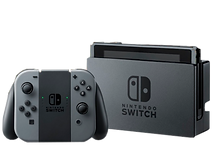 Nintendo Switch_edited.png