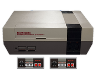 Nintendo Entertainment System_edited.png