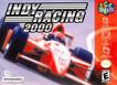 Indy Racing 2000