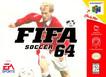 FIFA 64