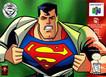 Superman 64