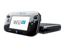 Nintendo Wii U_edited.png