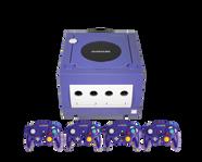 Nintendo GameCube_edited.png