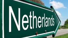 オランダの移住サポートサービスについて