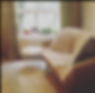 スクリーンショット 2019-02-02 19.46.53.png