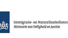 オランダ 移民局の申請料金の変更 (2020年度)