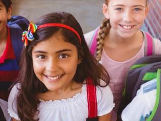 シュタイナー教育のWADOLFインターナショナルスクールがハーグに誕生