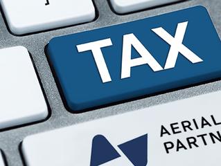 日本からオランダへ 税金はどうなる?(パート2)