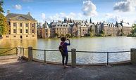 オランダ起業、海外移住、ガイドツアー、視察、農業視察、通訳、展示会