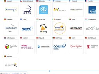 E-コマース ヨーロッパのトラストマーク認証制度