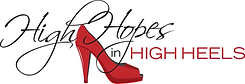 HH-redheel-whitetext300px.png