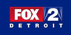 Fox 2 Detroit.jfif