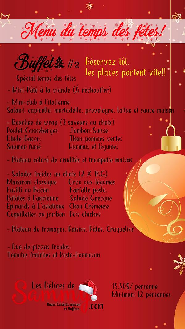 menu noel 2.png