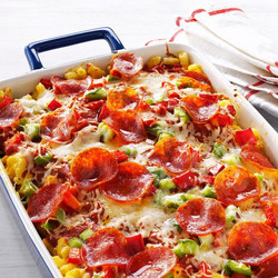 Pizza-Macaroni-Cheese_exps162286_TH13276