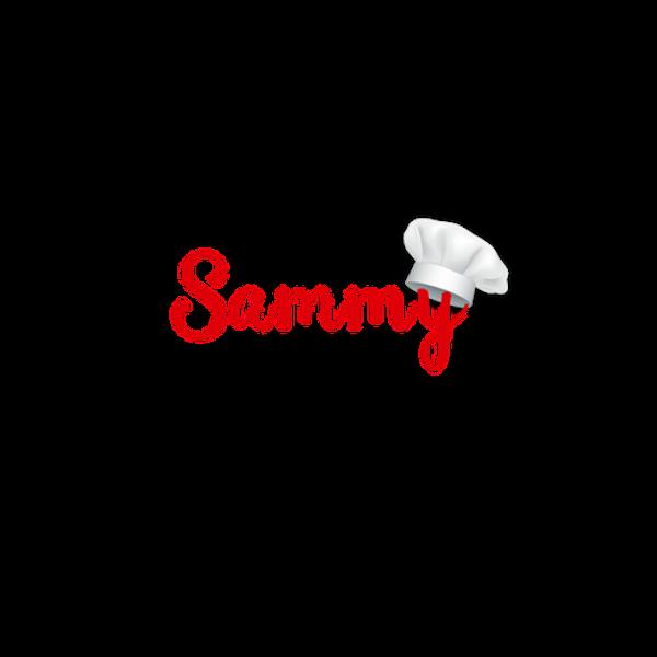 Sammy.png