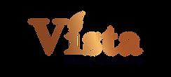 Vista logo conv-02.png