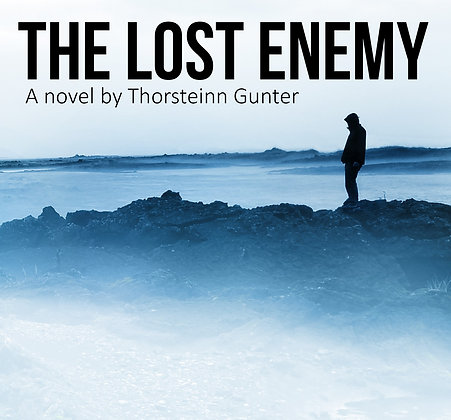 The Lost Enemy