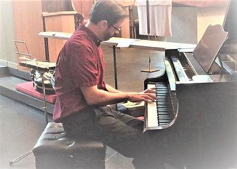 Performing (St Episcopal) 2.jpg