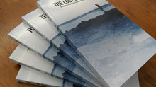 The Lost Enemy - published!