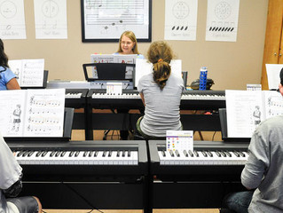 Apollo Piano buying The Wright Keys Academy