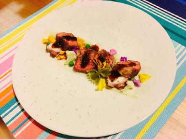 cuisine3.jpeg
