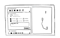 new-wireframe3.png