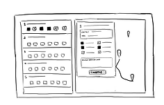 new-wireframe2.png