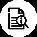 noun_Information_1608338.png