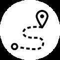 noun_route_1051673.png
