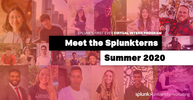 meet+the+splunkterns.png