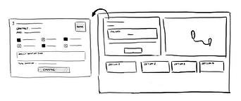 new-wireframe1.png