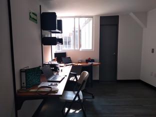 Oficinas 1.jpg