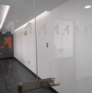 Sala de Juntas 1.jpg