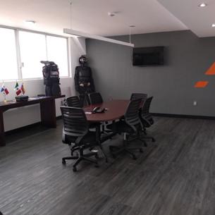 Sala de Juntas.jpg