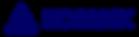 Normex-Logo copia.png