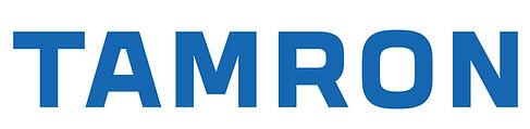 Tamron blue logo_2000px wide.jpg