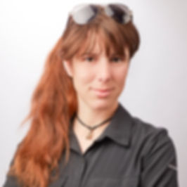 A Bender Bio Pic Pro.jpg