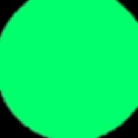 Glow-PNG-HD.png