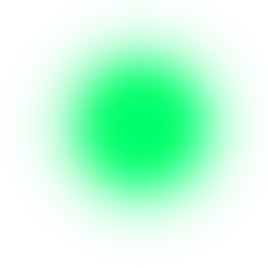 Glow-PNG-HD.png