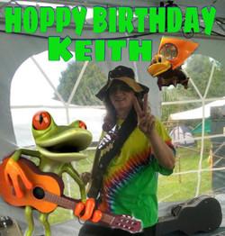 hoppy birthday.jpg