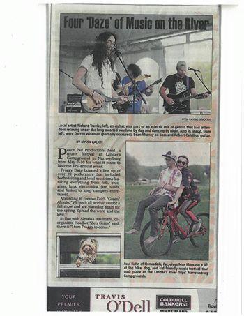 NEWS PAPER.jpg