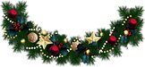 Christmas-Decoration-PNG-Image-1.png