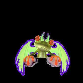 froggy devil.png