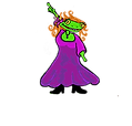disco girl png.png