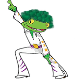 DISCO FROG .png