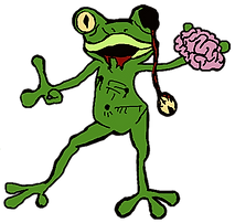 frog zombie.png