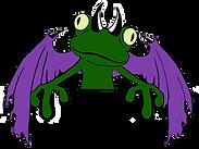 froggy devil  copy.png