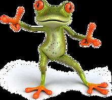icon-frog-big.png