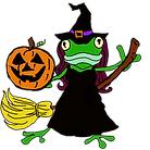 froggy witch .png