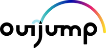 Asset 1este_logo.png